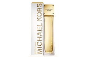 Michael Kors Sexy Amber EDP 50ml Woman