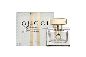 Gucci Premiere EDT 75ml Woman