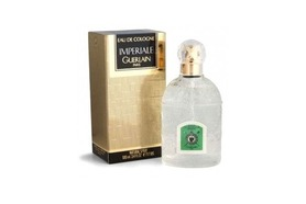 Guerlain Imperiale Cologne 100ml