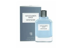 Givenchy Gentlemen Only tualetinis vanduo vyrams EDT 150ml