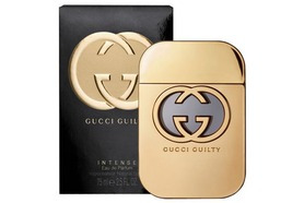 Gucci Guilty Intense EDP 30ml Woman