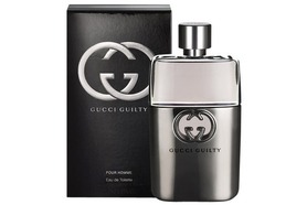 Gucci Guilty Pour Homme EDT 150ml Man