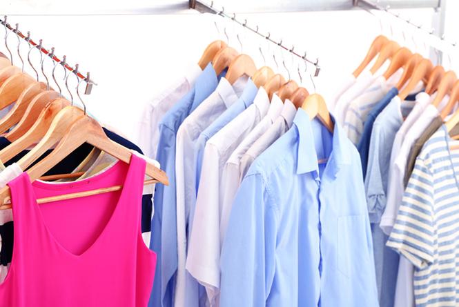 Cheminis drabuziu valymas vilniuje kainos