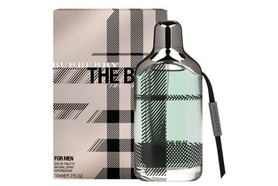 Burberry The Beat EDT 100ml Man