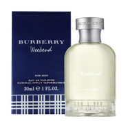 Burberry Weekend for Men EDT 50ml Man