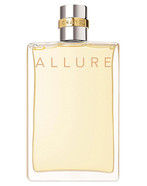 Chanel Allure EDT 50ml Woman