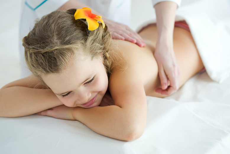 young-teen-massage