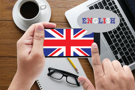 LONDON INSTITUTE OF ENGLISH parengti anglų kalbos kursai internetu