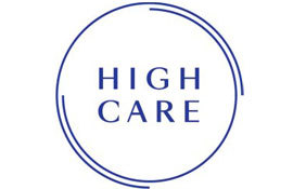 High Care