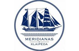 meridianas lieknėjimas
