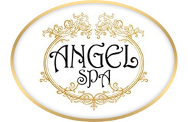 Angel SPA