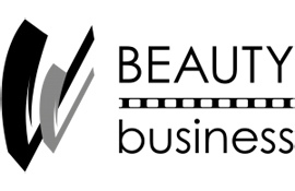 BEAUTY BUSINESS