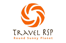 Travel Rsp Plus