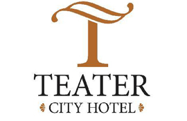 City Hotel Teater