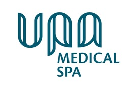 UPA MEDICAL SPA